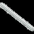 M3708