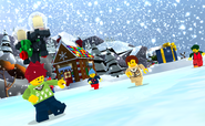 Frostburgh winter-fun-1