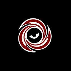 Faction logo paradox