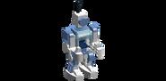 RobotCity Rocket