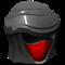 Shinobi Hood 1