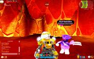 LEGOUniverse 2011-03-20 10-31-09-48