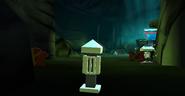 Ice Shrine 5