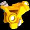 Inventor Shoulderpads 2