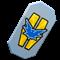 Sentinel Shield