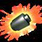 Firecraker