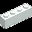 M3010
