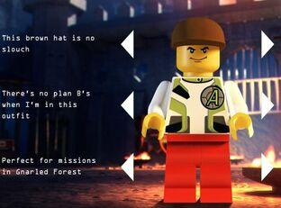 LegoMsn5