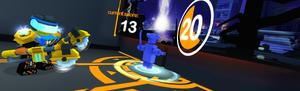 LEGO MMOG 1-7 Nexus-Tower-10