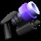 Space Marauder Blaster 2