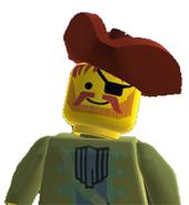 Piratemaster
