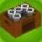 Goblet Box Model