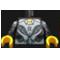Body Armor