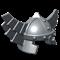 Dwarf helm