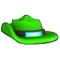 Adventurer Hat 2