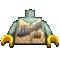 Adventurer Coat 2