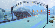 Env nim ns race-place card winter