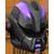 Item SpaceMarauder3 Head