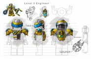 Level 3 engineer elements copy