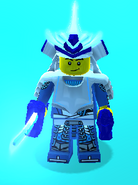 Alt Samurai