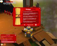 LEGO Universe 2011-03-10 17-05-41