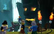 Lego-universe-screenshot-10