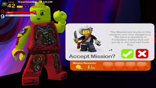 File:LEGO Universe 2011-09-23 00-46-06.jpg