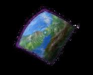 Env sky nim ag planet cropped