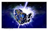 Planet-crux-explosion