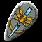 Knight sheild 2