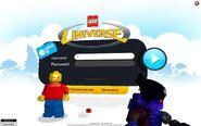 LEGO Universe 2011-12-26 17-44-05