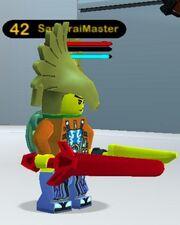 LEGO Universe 2011-11-14 21-00-018