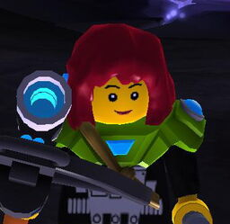 LEGO Universe 2012-01-25 23-42-19 Sparky Cropped