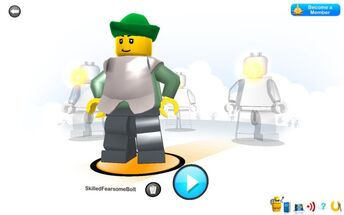 728px-LEGO Universe 2011-12-26 17-42-43
