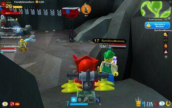 LEGO Universe 2012-01-27 02-04-39