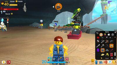 LEGO Universe 2011-11-23 22-59-47