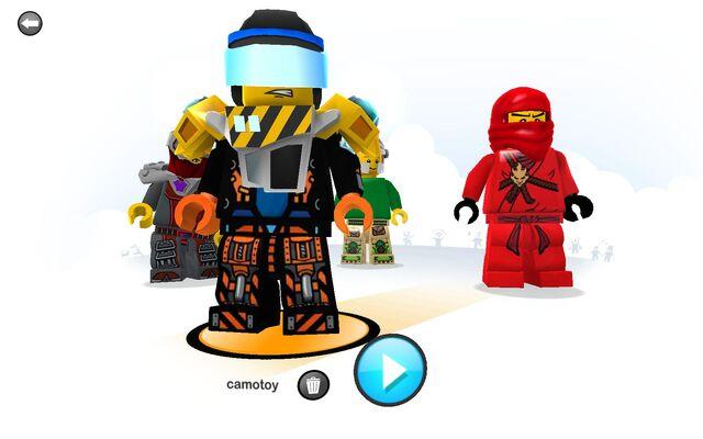 File:LEGO Universe 2011-12-04 09-54-53.jpg
