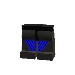 File:Blue Laser Pants.png