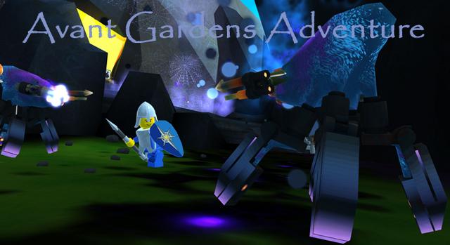 File:Agadventure.png