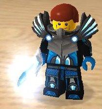 File:LEGO Universe 2011-03-20 11-13-56.jpg