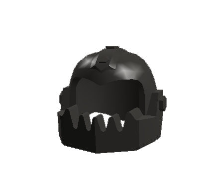 File:Steel Helmet.png