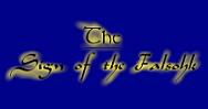 File:SotF Title PNG.png
