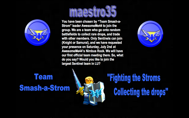 File:Smash-a-Strom Note.png