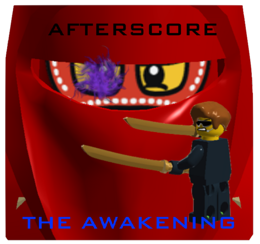 File:Afterscore Promo.png