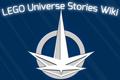 Thumbnail for version as of 15:26, November 2, 2016