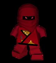 384px-Maelstrom Ninja model 2