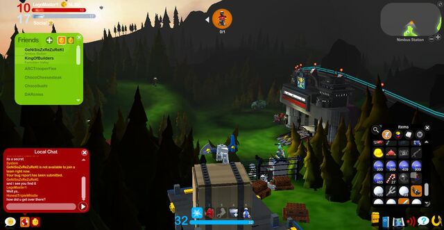 File:LEGO Universe 2011-05-06 20-16-55.jpg