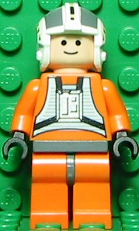 File:Wedge Antilles.jpg