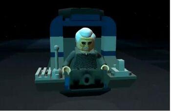 Lego sideous paolp