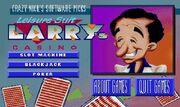Larry's casino